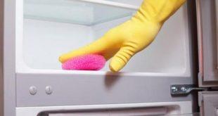 img como limpiar el congelador 19812 orig 310x165 - كيفية الحفاظ على الثلاجة من التلف