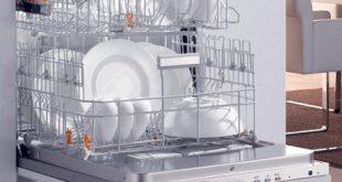 cool and cool dishwasher 310x165 - غسالة الصحون - طريقة الاستخدام
